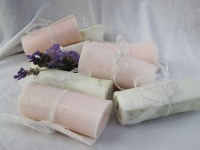 coconut-soap-scrolls
